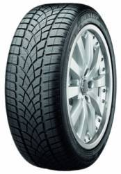 Anvelopa Iarna Dunlop 100H Winter Sport 3d Ms Ao Mfs MS 235 55 R18 Anvelope