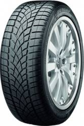 Anvelopa Iarna Dunlop 100H Winter Sport 3d Ms MS 235 60 R16