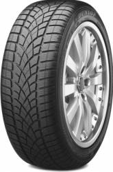 Anvelopa Iarna Dunlop Sp Winter Sport 3d 185 65 R15 88T MS MO 3PMSF Anvelope
