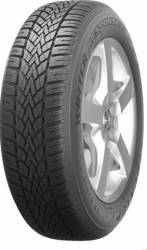 Anvelopa Iarna Dunlop Winter Response 2 195 60 R15 88T MS 3PMSF Anvelope