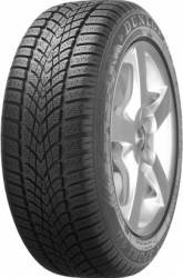 Anvelopa Iarna Dunlop Sp Winter Sport 4d 205 55 R16 91H MS MFS AO 3PMSF Anvelope