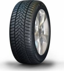 Anvelopa Iarna Dunlop Winter Sport 5 225 45 R17 91H MS MFS 3PMSF Anvelope