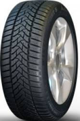 Anvelopa Iarna Dunlop 93H Winter Sport 5 MS 215 55 R16 Anvelope