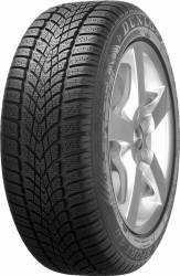 Anvelopa Iarna Dunlop 93H XL Winter Sport 4d Ms Mfs MS 215 55 R16