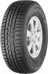 Anvelopa Iarna General Tire Snow Grabber 215 70 R16 100T MS dot 2014 3PMSF Anvelope