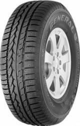 Anvelopa Iarna General Tire Snow Grabber 245 70 R16 107T MS 3PMSF