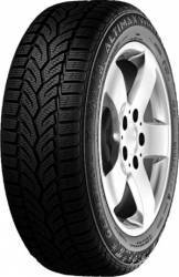 Anvelopa Iarna General Tire Altimax Winter Plus 185 65 R14 86T MS 3PMSF