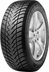 Anvelopa Iarna Goodyear 106H Ultra Grip + Suv Ms MS 255 60 R17 Anvelope