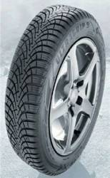 Anvelopa Iarna Goodyear Ultragrip 9 175 70 R14 84T MS 3PMSF Anvelope