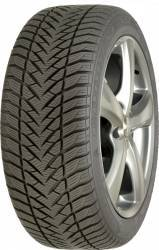 Anvelopa Iarna Goodyear Ultragrip 8 195 55 R16 87H MS FP ROF RUN FLAT 3PMSF