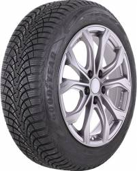 Anvelopa Iarna Goodyear Ultragrip 9 205 55 R16 91H MS 3PMSF Anvelope