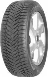 Anvelopa Iarna Goodyear 91T Ultragrip 8 MS 205 55 R16 Anvelope