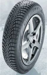 Anvelopa Iarna Goodyear Ultragrip 9 195 65 R15 91T MS 3PMSF Anvelope