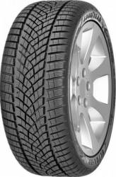 Anvelopa Iarna Goodyear Ultragrip Performance Gen-1 225 50 R17 94H MS FP 3PMSF Anvelope
