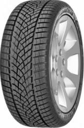 Anvelopa Iarna Goodyear 97V XL Ultra Grip Performance G1 245 40 R18 Anvelope