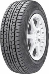 Anvelopa Iarna Hankook 102100Q Winter Rw06 185 80 R14C Anvelope