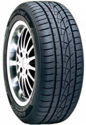 Anvelopa Iarna Hankook Winter I Cept Evo2 W320a 225 55 R18 102V MS XL UN 3PMSF Anvelope
