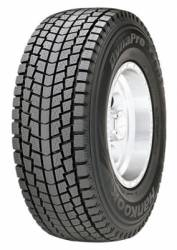Anvelopa Iarna Hankook Winter I Cept Evo2 W320a 235 65 R17 108V MS XL UN 3PMSF Anvelope