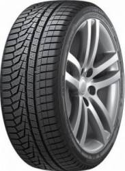 Anvelopa Iarna Hankook Winter I Cept Evo2 W320a 245 65 R17 111H MS XL UN 3PMSF Anvelope