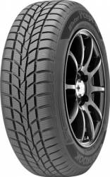 Anvelopa Iarna Hankook Winter I Cept Rs W442 195 70 R14 91T MS UN 3PMSF Anvelope