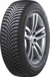 Anvelopa Iarna Hankook Winter I Cept Rs2 W452 205 55 R16 91T MS  Anvelope