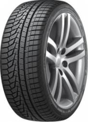 Anvelopa Iarna Hankook Winter I Cept Evo2 W320 215 55 R16 93H MS UN 3PMSF Anvelope