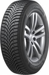 Anvelopa Iarna Hankook Winter I Cept Rs2 W452 205 65 R15 94T MS UN 3PMSF Anvelope