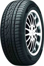 Anvelopa Iarna Hankook 97V Winter I Cept Evo W310 MS 245 40 R18