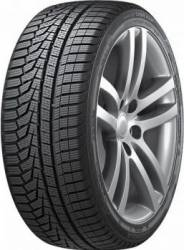 Anvelopa Iarna Hankook 97W XL W320 MS 255 35 R20 Anvelope