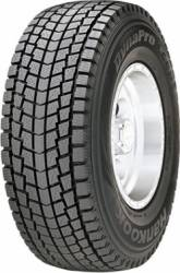 Anvelopa Iarna Hankook 98Q Winter Rw08 225 55 R18 Anvelope
