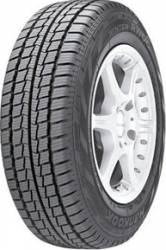 Anvelopa Iarna Hankook 9998Q Winter Rw06 MS 175 80 R14C Anvelope