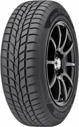Anvelopa Iarna Hankook Winter I Cept RS W442 155 80 R13 79T Anvelope