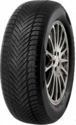 Anvelopa Iarna IMPERIAL SNOWDRAGON HP 205/55 R16 91H Anvelope