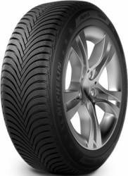Anvelopa Iarna Michelin Alpin A5 225 55 R17 101V MS XL 3PMSF Anvelope