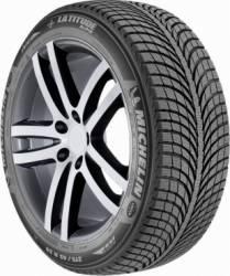 Anvelopa Iarna Michelin Latitude Alpin La2 255 55 R20 110V MS XL GRNX 3PMSF Anvelope