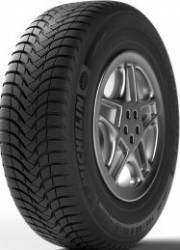 Anvelopa Iarna Michelin Alpin A4 165 70 R14 81T MS GRNX 3PMSF Anvelope