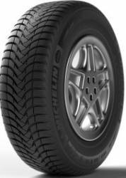 Anvelopa Iarna Michelin Alpin A4 175 65 R15 84T MS GRNX 3PMSF