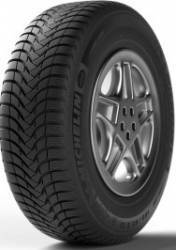 Anvelopa Iarna Michelin Alpin A4 185 65 R15 88T MS GRNX 3PMSF Anvelope