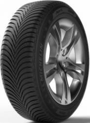 Anvelopa Iarna Michelin Alpin A5 195 65 R15 91T MS 3PMSF
