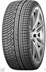 Anvelopa Iarna Michelin 92V Pilot Alpin Pa4 No 235 40 R19