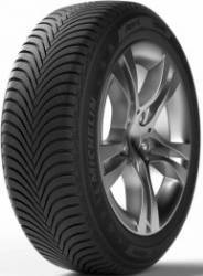 Anvelopa Iarna Michelin Alpin A5 205 55 R16 91T MS 3PMSF