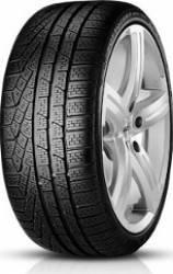 Anvelopa Iarna Pirelli 100W XL W270 S2 MS 235 45 R20 Anvelope