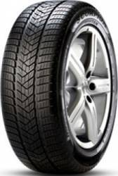 Anvelopa Iarna Pirelli Scorpion Winter 245 45 R20 103V MS XL PJ 3PMSF Anvelope