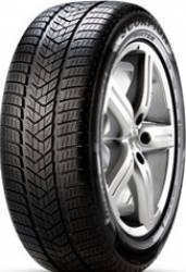Anvelopa Iarna Pirelli Scorpion Winter 235 65 R17 104H MS MO 3PMSF Anvelope