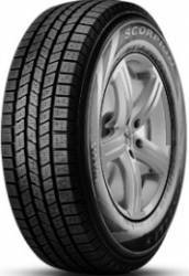 Anvelopa Iarna Pirelli 106V Scorpion Iceamp snow Xl 275 40 R20