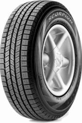 Anvelopa Iarna Pirelli 106V XL Scorpion Ice MS 275 40 R20
