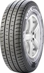 Anvelopa Iarna Pirelli Carrier Winter 195 75 R16 107 105R MS 8PR 3PMSF Anvelope