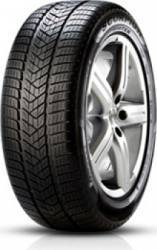Anvelopa Iarna Pirelli Scorpion Winter 245 70 R16 107H MS PJ 3PMSF Anvelope