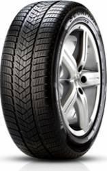 Anvelopa Iarna Pirelli Scorpion Winter 235 60 R18 107H MS XL PJ 3PMSF Anvelope