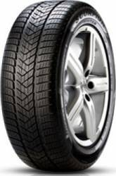 Anvelopa Iarna Pirelli Scorpion Winter 275 45 R19 108V MS XL PJ 3PMSF Anvelope